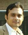 LL.B., D.LL., D.T.L., from University Law College, University of the Punjab, Lahore. M.A. (Philosophy) (Pb). LL.M. from Kingston University, UK in 2007. - Imran_Alam